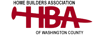Home Builders Association of Washington County
